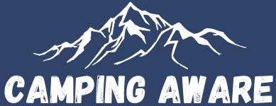 Camping Aware